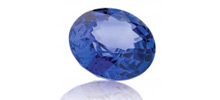 birthstones and anniversaries