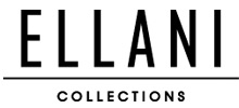 ELLANI COLLECTIONS